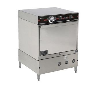 Best Low Temp Commercial Kitchen Dishwasher