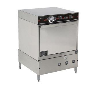 Best Low Temp Under Counter Dishwasher