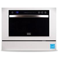Best Mobile Dishwasher Under $500 Rundown