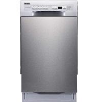 Best Most Reliable Dishwasher Under $500 Rundown