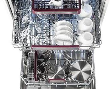 Best Of Best Commercial Dishwasher