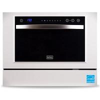 Best Of Best Compact Dishwasher Rundown