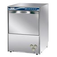 Best Of Best Dishwasher For Restaurant Rundown