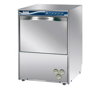 Best Of Best Dishwasher For Restaurant