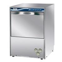 Best Of Best Industrial Dishwasher Rundown