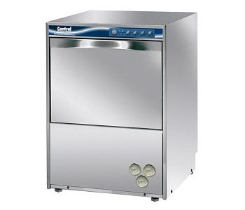 Best Of Best Industrial Dishwasher
