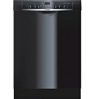 Best Of Best Most Reliable Dishwasher Rundown
