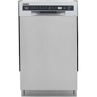 Best Of Best Narrow Dishwasher Rundown