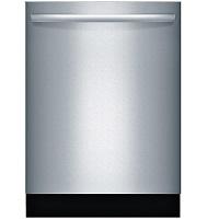 Best Of Best Quiet Dishwasher Rundown