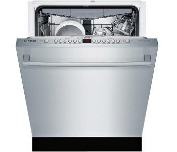 Best Of Best Quiet Dishwasher
