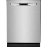 Best Of Best Smart Dishwasher Rundown