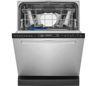 Best Of Best Smart Dishwasher