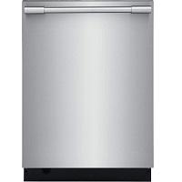 Best Of Best Stainless Steel Dishwasher Rundown