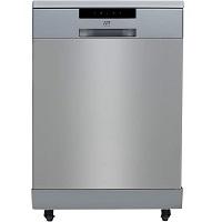 Best On Wheels Standalone Dishwasher Rundown