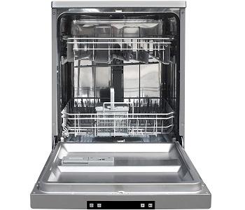 Best On Wheels Standalone Dishwasher