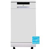 Best On Wheels Under Counter Dishwasher Rundown