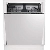 Best Panel Ready 24 Inch Dishwasher Rundown