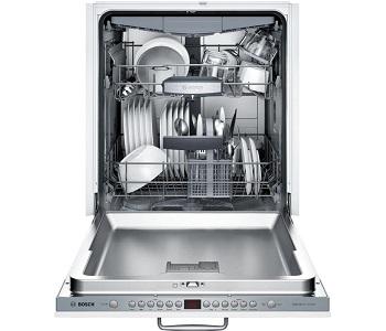 Best Panel-Ready ADA Dishwasher