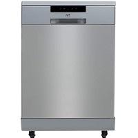 Best Portable 24 Inch Dishwasher Rundown