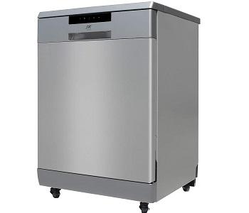 Best Portable 24 Inch Dishwasher