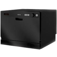 Best Portable Black Dishwasher Rundown