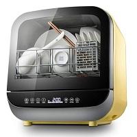 Best Portable Cheap Dishwasher Rundown