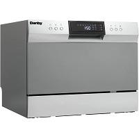 Best Portable Dishwasher For Restaurant Rundown