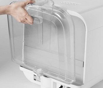Best Portable Mini Dishwasher