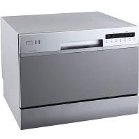 Best Portable Most Quiet Dishwasher Rundown