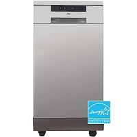 Best Portable Narrow Dishwasher Rundown