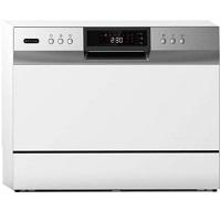 Best Portable Stainless Steel Dishwasher Rundown