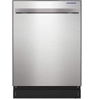 Best Quiet Dishwasher With 3rd Rack Rundown