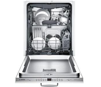 Best Quiet Narrow Dishwasher