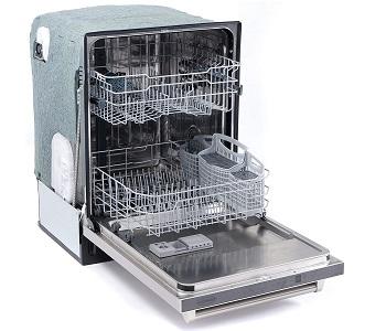 Best Quiet Reliable Dishwasher