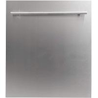 Best Quiet Stainless Steel Dishwasher Rundown