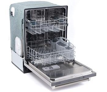 Best RV Built-In Dishwasher
