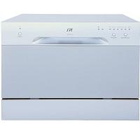 Best Silver Standalone Dishwasher Rundown