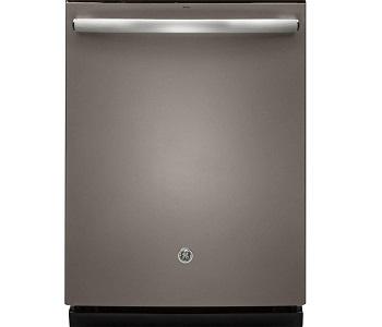 Best Silverware Dishwasher With 3rd Rack