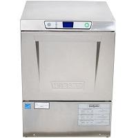 Best Small Commercial Dishwasher Rundown