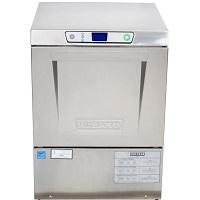 Best Small Industrial Dishwasher Rundown