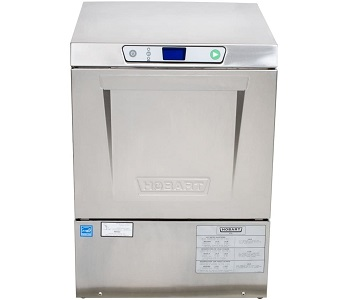 Best Small Industrial Dishwasher