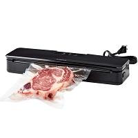 Best Small Meat Vacuum Sealer Rundown