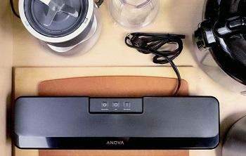 Best Small Meat Vacuum Sealer