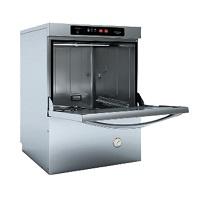 Best Small Under Counter Dishwasher Rundown