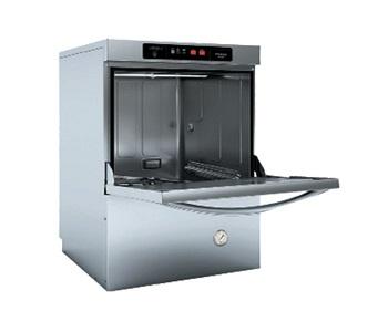 Best Small Under Counter Dishwasher