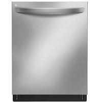Best Smart Quiet Dishwasher Rundown