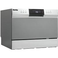 Best Stainles Steel Standalone Dishwasher Rundown