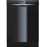 Best Stainless Steel Black Dishwasher Rundown