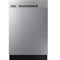 Best Stainless Steel Built-In Dishwasher Rundown