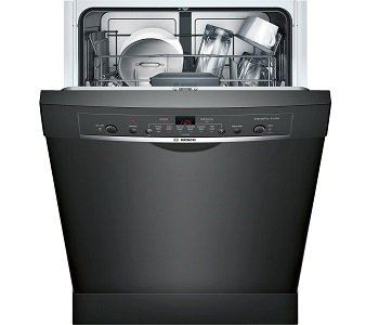 Best Stainless Steel Commercial Dishwasher
